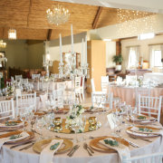 table decor, table decor - Hudson\