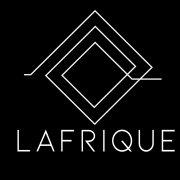 LAFRIQUE Photography