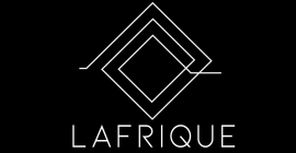 LAFRIQUE Photography