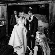 bride and groom, bride and groom, bride and groom, wedding dresses, wedding dresses, wedding dresses, wedding dresses - LAFRIQUE Photography