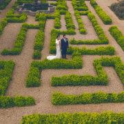 bride and groom, bride and groom, bride and groom - LAFRIQUE Photography