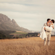 wedding dress, fave stellenbosch venues, wedding dress, wedding dress - Towerbosch Earth Kitchen