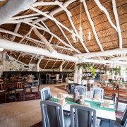 winter wedding - Towerbosch Earth Kitchen