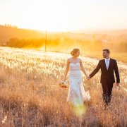 bouquet, suit, wedding dress, fave stellenbosch venues, wedding dress, wedding dress - Towerbosch Earth Kitchen
