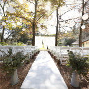 ceremony, fave stellenbosch venues - Towerbosch Earth Kitchen