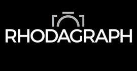 Rhodagraph