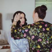 Tatiana Herbst Make-Up & Hair