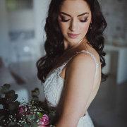 bridal hairstyles, bridal makeup, makeup, makeup, makeup - Tatiana Herbst Make-Up & Hair