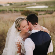 bride and groom, bride and groom, makeup, makeup, makeup - Peach Cronje Make-Up Artistry