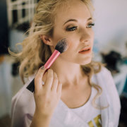 Peach Cronje Make-Up Artistry