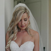 bridal beauty trends - Peach Cronje Make-Up Artistry