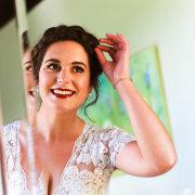 bridal hair and makeup, hair and makeup, hair and makeup, hair and makeup, hair and makeup, hair and makeup - Peach Cronje Make-Up Artistry