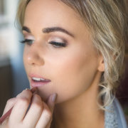 makeup - Peach Cronje Make-Up Artistry