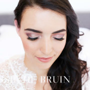 makeup, makeup, makeup - Peach Cronje Make-Up Artistry