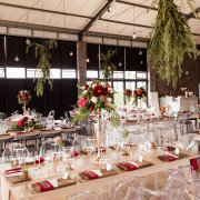 Bakenhof Winelands Venue