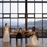 luxury winelands venue, winter wedding special - Bakenhof Winelands Venue