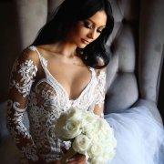 bouquets, bride, hair and makeup, hair and makeup, hair and makeup, hair and makeup, hair and makeup, wedding dresses, wedding dresses, wedding dresses, wedding dresses - Sew Couture