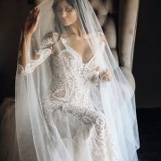 veil, wedding dresses, wedding dresses, wedding dresses, wedding dresses - Sew Couture