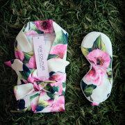 brides accessories, sc competition