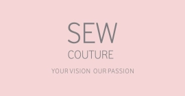 Sew Couture
