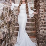 wedding dresses, wedding dresses, wedding dresses, wedding dresses - Sew Couture