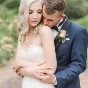bride and groom, bride and groom - Sew Couture