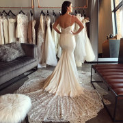 wedding dresses, wedding dresses, wedding dresses - Sew Couture