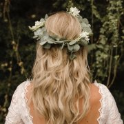 flower crowns - Flower Boutique