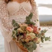 bouquets - Flower Boutique