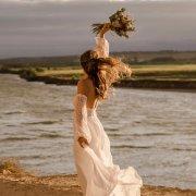 wedding dresses, wedding dresses, wedding dresses - Flower Boutique
