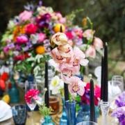 floral centrepieces, table decor, table decor, table decor, table decor, table decor, table decor, table decor, table decor - Flower Boutique