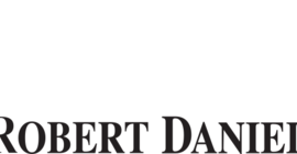 Robert Daniel