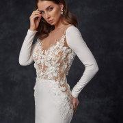 wedding dresses, wedding dresses, wedding dresses, wedding dresses, wedding dresses, wedding dresses long sleeve - Bridal Room