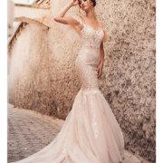 wedding dresses, wedding dresses, wedding dresses, wedding dresses, wedding dresses, wedding dresses lace, wedding dresses mermaid - Bridal Room