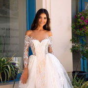 wedding dresses, wedding dresses, wedding dresses, wedding dresses, wedding dresses, wedding dresses long sleeve, wedding dresses sweetheart - Bridal Room
