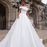 wedding dresses, wedding dresses, wedding dresses, wedding dresses, wedding dresses, wedding dresses elegant, wedding dresses off the shoulder - Bridal Room