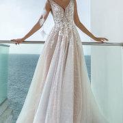 wedding dresses, wedding dresses, wedding dresses, wedding dresses, wedding dresses, wedding dresses lace - Bridal Room