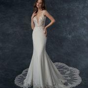 wedding dresses, wedding dresses, wedding dresses, wedding dresses, wedding dresses, wedding dresses mermaid, wedding dresses elegant - Bridal Room