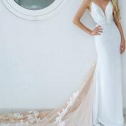 wedding dresses, wedding dresses, wedding dresses, wedding dresses, wedding dresses, wedding dresses elegant - Bridal Room