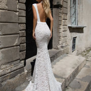 lace, lace, wedding dresses, wedding dresses - Bridal Room