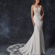 wedding dresses, wedding dresses, wedding dresses, wedding dresses, wedding dresses, wedding dresses elegant, wedding dresses lace, wedding dresses mermaid - Bridal Room
