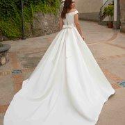 bow, wedding dresses, wedding dresses, wedding dresses, wedding dresses - Bridal Room
