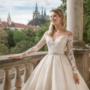 wedding dresses, wedding dresses, wedding dresses, wedding dresses, wedding dresses, wedding ball gown, wedding dresses long sleeve, wedding dresses lace - Bridal Room