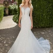 wedding dresses, wedding dresses, wedding dresses, wedding dresses, wedding dresses, wedding dresses mermaid - Bridal Room