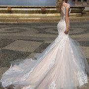wedding dresses, wedding dresses - Bridal Room
