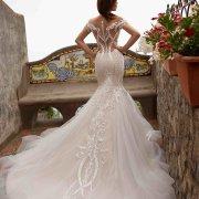 wedding dresses, wedding dresses, wedding dresses, wedding dresses - Bridal Room
