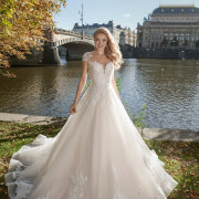 wedding dresses, wedding dresses, wedding dresses, wedding dresses, wedding dresses, wedding dresses ball gown - Bridal Room