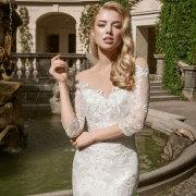 wedding dresses, wedding dresses, wedding dresses, wedding dresses, wedding dresses - Bridal Room