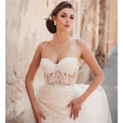 wedding dresses, wedding dresses, wedding dresses, wedding dresses, wedding dresses, wedding dresses lace, wedding dresses sweetheart - Bridal Room