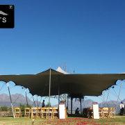 Cape Tents